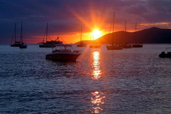img_1462-sun-set-bright-orange_1